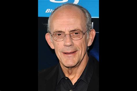 the gallery for gt christopher lloyd