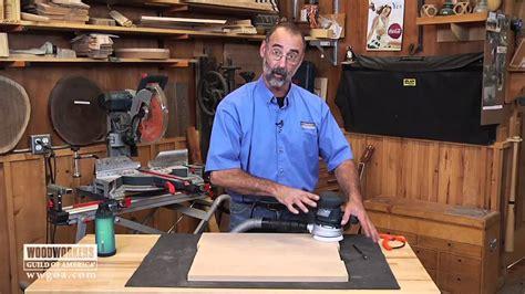 woodworking tools power tools   random orbit