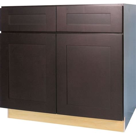17 kitchen base cabinets hobbylobbys info 17 best images about for the home on pinterest white