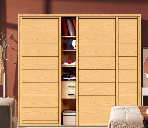 Wardrobe Plywood by Laminated Plywood Wardrobe Fancy Bedroom Wardrobe Buy