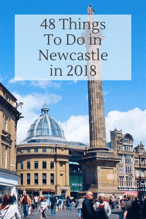 48 things to do in newcastle in 2018 stephanie fox