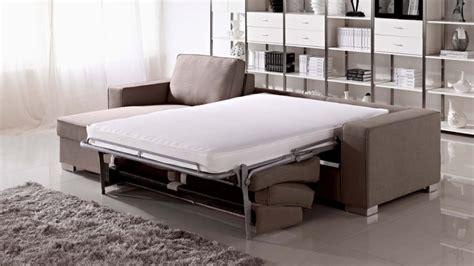 most comfortable sofas 2017 most comfortable sofa sleepers 2017 mjob blog