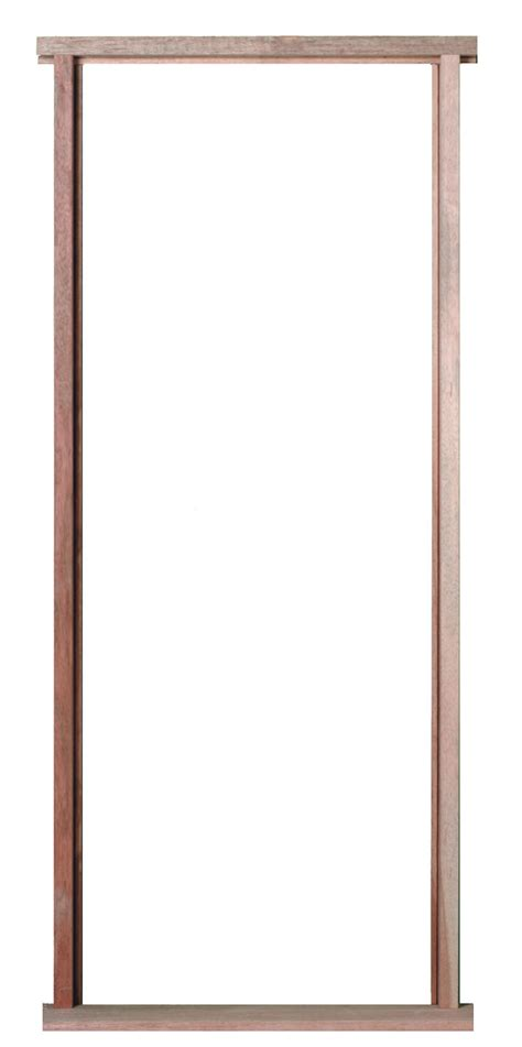 External Doors And Frame Softwood Frame Open In Frame External Door Frame