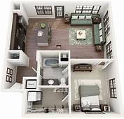 Casas Pequenas  Conhe&231a Fachadas Projetos Dicas E Decora&231&227o