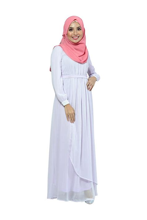 muslimah jubah for dinner muslimah jubah for dinner hairstylegalleries com