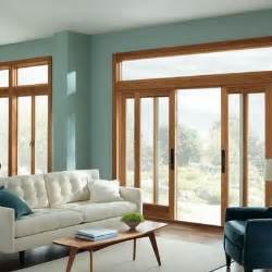 paint colors that go with oak trim wood trim with blue green wall paint colors living