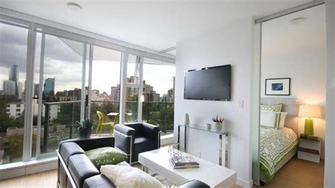 room rental vancouver west end vancouver luxury apartment rental at the