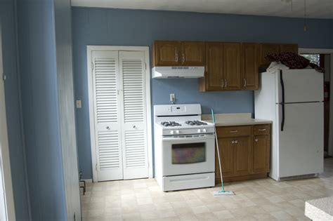 blue kitchen walls image blue kitchen walls download