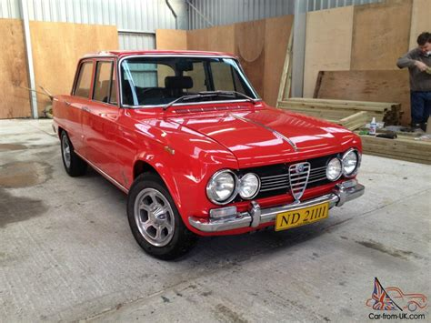 E M O R Y Alfa Series 01emo1081tas Branded Tas Import Batam alfa romeo giulia 1600 for sale johnywheels
