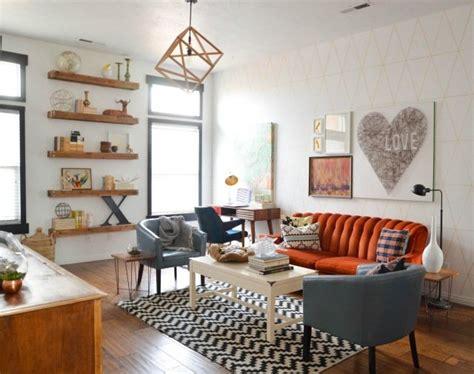 mobili vintage scandinavi mobilier au design vintage scandinave relooker meubles