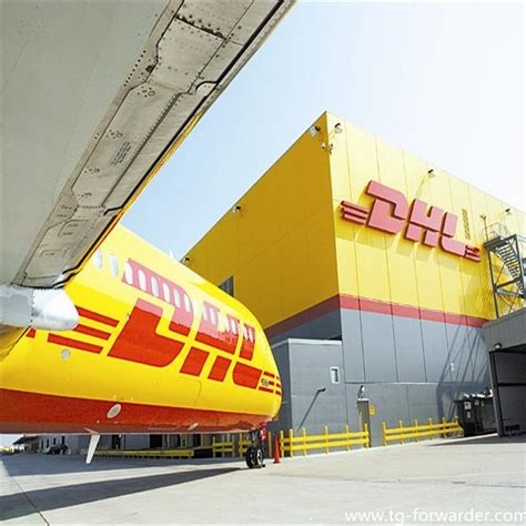 cheapest china express courier forwarder fast air freight china to guyana zambia