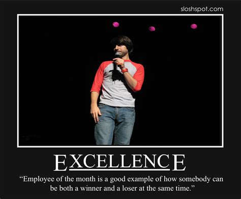 employee   day quotes quotesgram