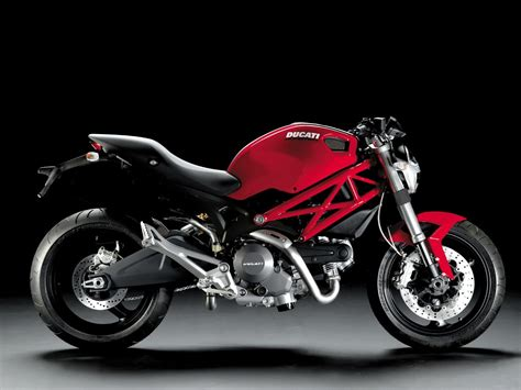 mart  motosiklet koltuk doeseme    motor sele