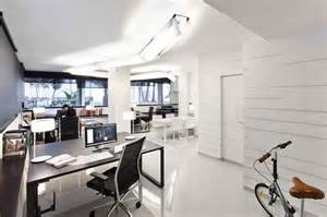 Charming Wall Decorating Ideas With Pictures #8: Home-office-space-design-contemporary-home-office-space-design-on-home-design-best.jpg
