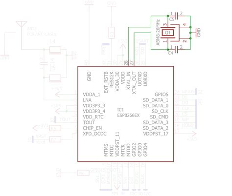 decoupling capacitor esp8266 decoupling capacitor leakage 28 images capacitors learn sparkfun capacitors learn sparkfun