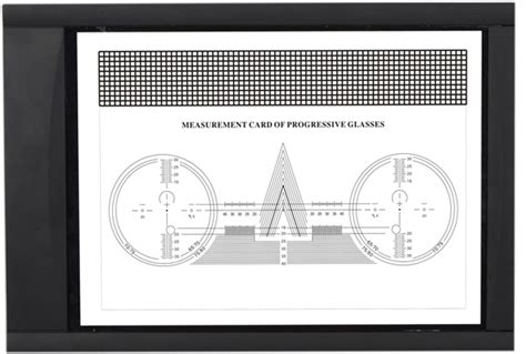 varilux comfort drx read book varilux lens markings interstate optical pdf
