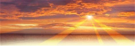 divine light   arianna