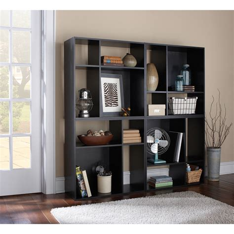 cabinets astounding commercial target storage cubes