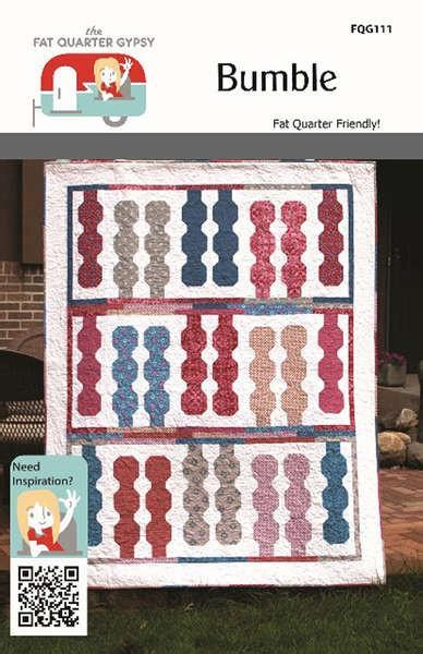 Bee Creek Quilting Company by Bumble The Quilter S Bazaar