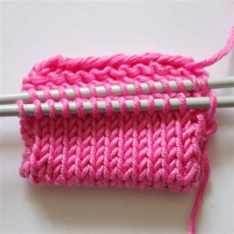 picking up stitches in knitting how to fold your knitting without sewing pattern duchess