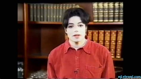hd michael jackson wishes merry christmas   incredible fans   world youtube