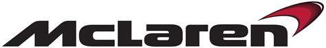 mclaren logo png mclaren logo file mclaren life