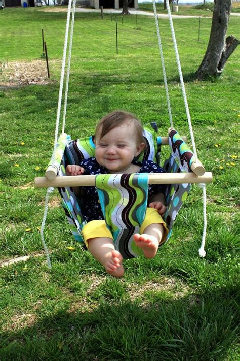 how to fix baby swing 17 best images about baby swings on pinterest swings