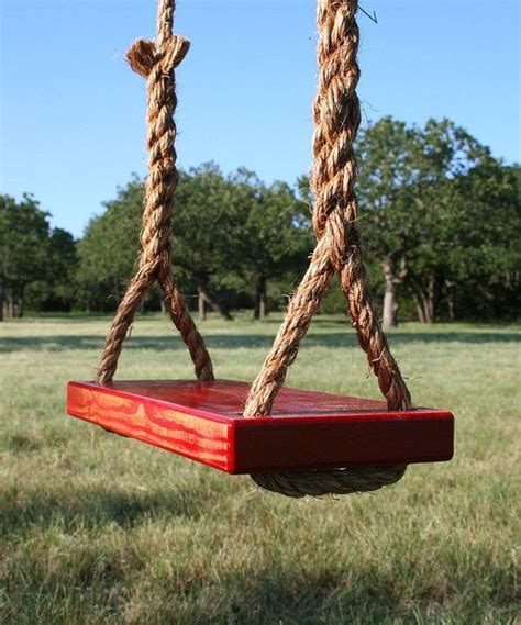 rope swing tree the ultimate in classic backyard entertainment this