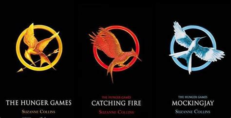hunger games themes and symbols through ancient eyes catching the fire cult programming