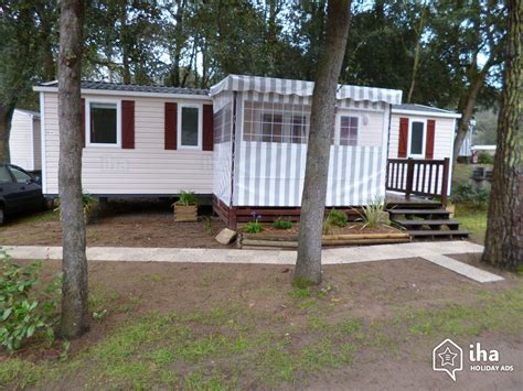 3 bedroom mobile homes for rent mobile home for rent in saint br 233 vin les pins iha 18860