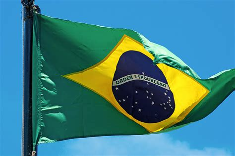 Phone Lookup Brazil Flag History Brazil Flag Facts
