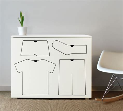 Cool Dressers by Cool Dressersghantapic