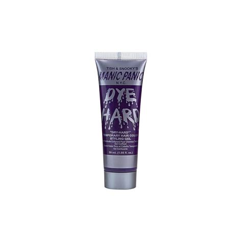 remove semi permanent hair color remove semi permanent hair color vitamin c remove semi