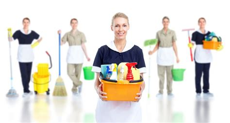 images for cleaning business experience marlone s cleaning service