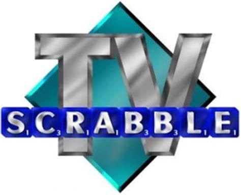 tv scrabble tv scrabble ukgameshows