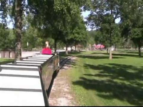 iowa city park iowa city city park mtc