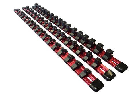 best socket set holder 17 best ideas about socket organizer on tool box socket set and toolbox