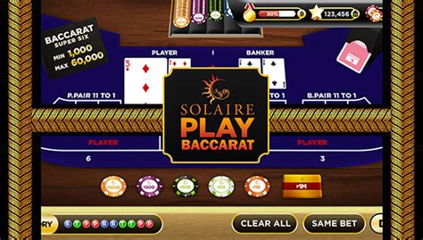game design quality assurance casino game development india hire casino game developer