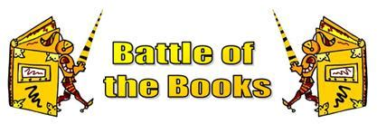 the will to battle book 3 of terra ignota books 2016 bluestem caudill battle of the books mrs payne s