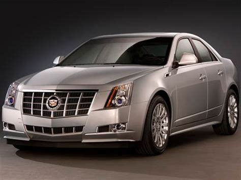 blue book value used cars 2005 cadillac cts electronic valve timing 2012 cadillac cts pricing ratings reviews kelley blue book