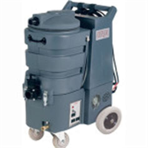 upholstery cleaning equipment rental carpet cleaners water damage edmonton ca