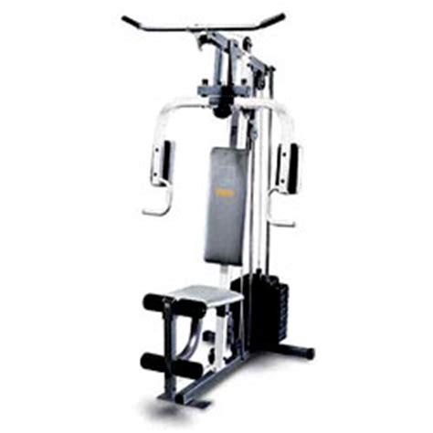 Banc De Musculation Weider 8950 by 201 Quipement Mat 201 Riel Machine De Musculation Fitness Et