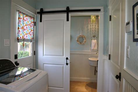 laundry bathroom ideas home is where the is laundry powder room combo bathroom laundry powder