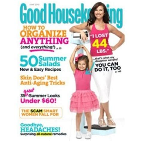 10 Magazine Subscriptions by 5 To 10 Magazine Subscriptions