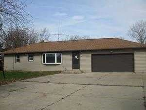 houses for sale in caledonia wi 53108 houses for sale 53108 foreclosures search for reo houses and bank owned homes