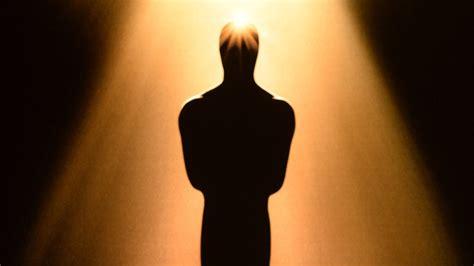 film animasi terbaik oscar 2014 oscar nominations for 2014 are announced video film