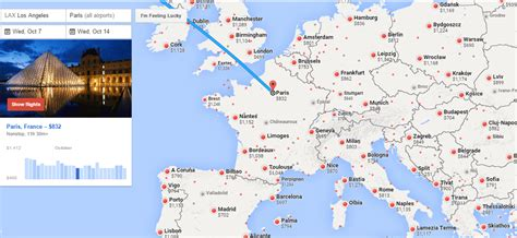 2015 airfare trends for california to europe discount ticket prices loyalty traveler