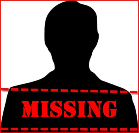 Missing Search Missing Persons Archives Search Articles Tips And Advice Peoplefinders