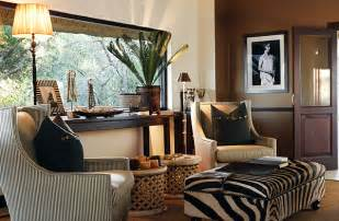 Living room decorating ideas african theme room decorating ideas