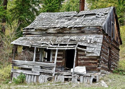 Diy Rustic Home Decor by Omg I M Buying A Friggin House Frugal Beautiful